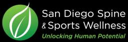 San Diego Spine and Sports Wellness